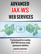 advanced jax-ws web services book