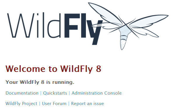 wildfly 8 book guide jboss book