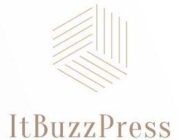 ITBuzzPress